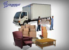 İstanbul evden eve nakliyat şirketimiz 1953 yılından bu yana nakliye sektöründe başarı ile hizmet sunmaktadır http://www.colakoglunakliye.com.tr
