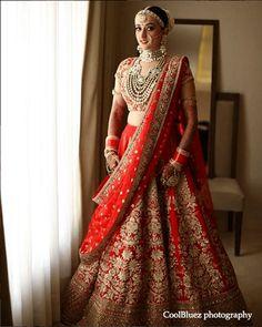 Buy Online New and Latest Lehenga Choli Designs of 2020 Indian Bridal Outfits, Indian Bridal Fashion, Indian Bridal Wear, Indian Dresses, Indian Wedding Lehenga, Bridal Lehenga Choli, Indian Lehenga, Net Lehenga, Lehenga Style
