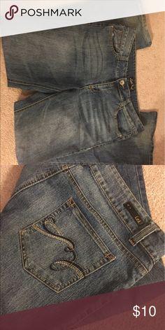 Boot cut jeans Lei boot cut jeans lei Jeans Boot Cut