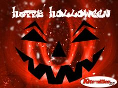 Happy Holloween, Used Rvs, Rvs For Sale, Just For Fun, Stay Safe, Scary, Shop Now, Wheels, Im Scared