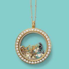 Origami Owl Summer collection 2017 Origami Owl 4th of July Locket Ideas  Www.t2lockets.origamiowl.com