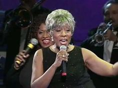 "Proving that some things get even better with age, here are Judy Craig and The Chiffons singing their 1963 hit, ""One Fine Day"". 60s Music, Music Mix, Soul Music, Sound Of Music, Indie Music, American Bandstand, Music Clips, Greatest Songs, Christian Music"