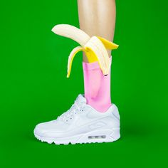 Bizarre Beauty for Refinery29 on Behance