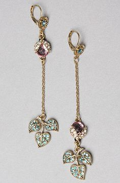 5e6cccf051c6c 33 Best ❤ Betsey johnson jewelry ❤ images in 2013 | Betsey johnson ...