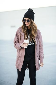 e3861c0dfcf2 86 Best SPORTY Style Inspiration images