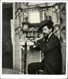 An poster sized print, approx (other products available) - CLAUDE DEBUSSY French musician in Date: 1862 - 1918 - Image supplied by Mary Evans Prints Online - Poster printed in the USA Claude Debussy, Classical Music Composers, Framed Prints, Canvas Prints, Online Images, Art Music, Music Collage, Musical, Photographic Prints