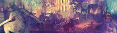 Centaur, Underwater World, Family Travel, Explore, Photography, Painting, Art, Family Trips, Art Background