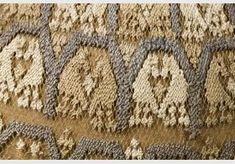 onbekend ; Kerk O.L.Vrouw Hemelvaart[Sint-Truiden] ; Sint-Truiden[deelgemeente] 14th Century, Shag Rug, Medieval, History, Rugs, Silk, Armenia, Inspiration, Macrame