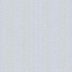 Vliesová tapeta na zeď LL-03-07-6, Jack´N Rose, Grandeco