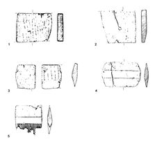 http://dpc.uba.uva.nl/j/jalc/images/vol02/nr02/0202a03fig03.jpg Roman Combs made from Boxwood