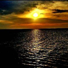 Gracias #paraguana por estos Atardeceres... #photo #photography #photooftheday #Sunset #igersfalcon #instagood #beach #pics #TagsForLikes #picture  #beautiful #instagood #picoftheday #photooftheday  #exposure #composition #focus