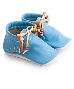 Baby shoes for toddler