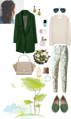 """""""387"""" by vikkisweet ❤ liked on Polyvore"""
