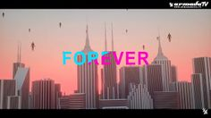 365 Days With  Music: Paris Blohm & Steerner - Fight Forever ft. Paul Aiden ( #Official #Lyric #Video ) Armada Music #edm #dance #house #music  http://www.365dayswithmusic.com/2015/05/paris-blohm-steerner-fight-forever-ft-paul-aiden.html?spref=tw