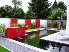 At The Pot Company we have over 30 years experience in supplying garden industry professionals. Natural Mirrors, Free Standing Wall, Moving Water, Decoration Design, Wow Products, Water Garden, Water Features, Planters, Landscape