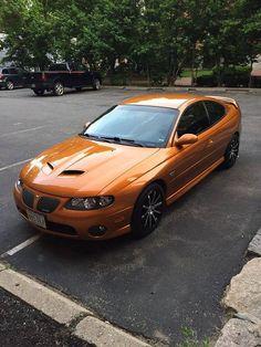 2006 Pontiac GTO -  Stoneham, MA #418716830 Oncedriven