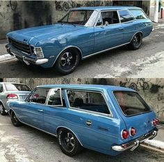 General Motors, Old Cars, Muscle Cars, Dream Cars, Things To Sell, Vehicles, Gm Chevy, Live Rock, Long Live