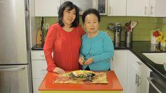 "[ ASIAN & HEALTHY FOOD RECIPES ] Korean Rib Eye Meat Barbecue ""Blugogi"" Asian Recipe #recipe #AsianFood #video #videorecipe #videorecipes"