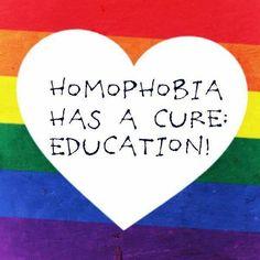 Wow, so viele Workshops wie momentan hatte die queerconnexion (vormals peerconnexion) noch nie! Deshalb sucht das Schulbesuchsprojekt der HOSI Wien neue ehrenamtliche MitarbeiterInnen.
