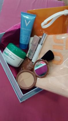 Blush, Shopping, Lets Go, Products, Rouge