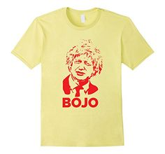 Men's Boris Johnson T-Shirt - England Brexit Referendum F... https://www.amazon.com/dp/B01HKFXG62/ref=cm_sw_r_pi_dp_hNuIxbZXEK36T