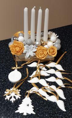 Place Cards, Bouquet, Soap, Place Card Holders, Candles, Bouquets, Floral Arrangements, Soaps, Nosegay