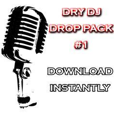 DJ Drops 24/7 (djdrops247) on Pinterest