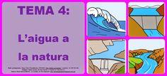 http://lacasetaespecial.blogspot.com.es/2015/01/joc-de-medi-sobre-laigua-la-natura.html    La Caseta, un lloc especial: Joc de Medi sobre l'aigua a la natura