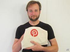 梅宮アンナさんの炎上は「皮肉なこと」--Pinterest創業者が語る転載問題 - CNET Japan