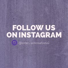 Follow us on @instagram - https://www.instagram.com/rotec_international/ #stampedconcrete #decorativeconcrete #concrete #construction