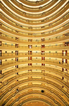 View Shanghai by Andreas Gursky on artnet. Browse upcoming and past auction lots by Andreas Gursky. Andreas Gursky, Contemporary Photography, Art Photography, Dramatic Photography, Photography Office, Inspiring Photography, Shanghai, Modern Art, Contemporary Art