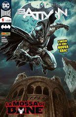 Justice League 1, Lee Bermejo, New 52, Story Setting, Comic Store, Batman And Superman, Dead Man, Comic Book Covers, Catwoman