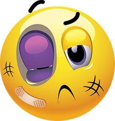 Smiley T Shirt, Smiley Emoji, Emoji Images, Emoji Pictures, Animated Smiley Faces, Emoji Characters, Funny Emoticons, Emoji Stickers, Logo Concept