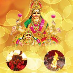 மணிராஜ்: ஸ்ரீ ஸ்ரீ சர்வ மங்கள ஐஸ்வர்ய மஹாலக்ஷ்மி Saraswati Goddess, Lakshmi Images, Ganesh, Princess Zelda, Gallery, Blog, Character, Art, Art Background