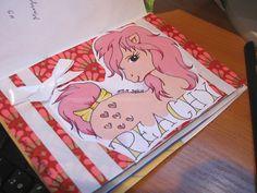 My Little Pony deco, Round robin deco, diy My Little Pony, Robin, Deco, Anime, Robins, Decoration, Cartoon Movies, Deko, Anime Music