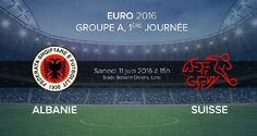 Albanie Suisse Streaming Live en Direct :  Euro 2016 - https://www.isogossip.com/albanie-suisse-streaming-live-direct-euro-2016-16672/