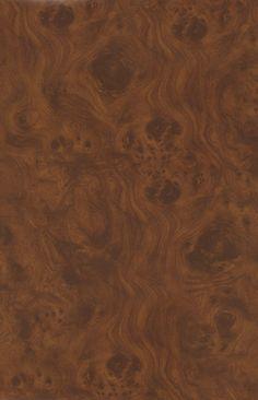 wood_briar