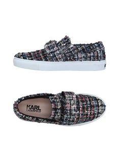 karllagerfeld  shoes   Karl Lagerfeld 2e71d996ad7e8