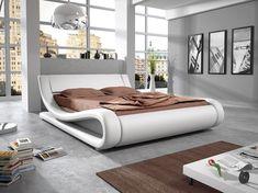 Best 6 Unique Bedroom Design Ideas for Cozy Sleep Inspiration