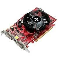 Placa video sh Club 3D Ati Radeon HD3650 512MB GDDR3 128bit