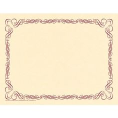 43 best border paper create your own certificates awards images