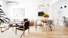 living-room-Rebecca-Judd-nov15