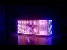 PRO-DJBOOTH - YouTube