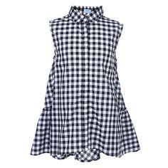 Блузка MAYORAL, цвет черный, артикул 105194, фото, цены - купить в интернет-магазине Nils в Москве