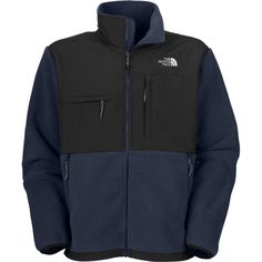The North Face Denali Fleece Jacket - Men's