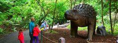 DinoPark ZOO Košice Garden Sculpture, Lion Sculpture, Statue, World, Outdoor Decor, Art, Cinema, Art Background, Kunst