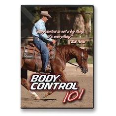 The Bob Avila Collection by Professionals Choice Equine Body Control Dvd by Professional's Choice. $35.95. The beginning foundation of what it will take to create a very well trained, fun horse to enjoy. Without each of these steps your horse will have major gaps in his training. 62 mins.. Save 14%!