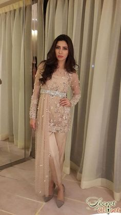 mahira khan elan - Google Search