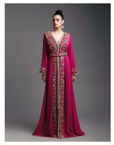 moroccan kaftan wedding dress Muslim Evening Dress Formal dress Luxury Evening Dresses by TheKaftanStore on Etsy Muslim Evening Dresses, Muslim Wedding Dresses, Moroccan Kaftan Dress, Caftan Dress, Dress Luxury, Arabic Dress, Colorblock Dress, Traditional Outfits, Indian Dresses