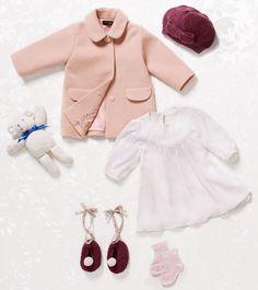 Burda Moda dla dzieci 1/2013 647 - Wykroje - Burda.pl - szycie i wykroje!